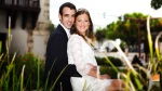 2012 06 Kelly & Christian 11