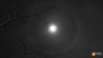 1920 x 1280 DS Wallpaper 138 Moon Halo