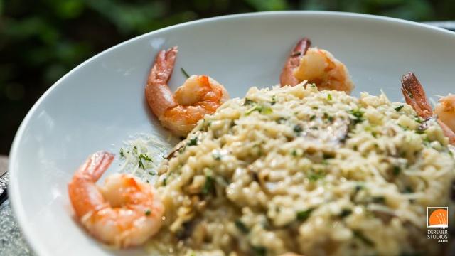 2013 10 Event Culinary Amelia Island Barzin 19