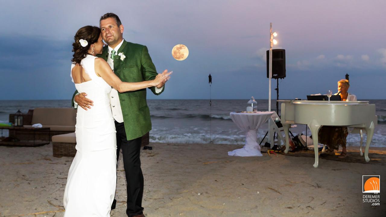 2013 10 Wedding Karl & Mary 18 Amelia Island