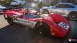 2014 03 Amelia Concours Day 2 - 16 McLaren 54 aout world XLR